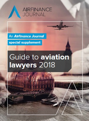 Lawyers Guide 2018 Supplement